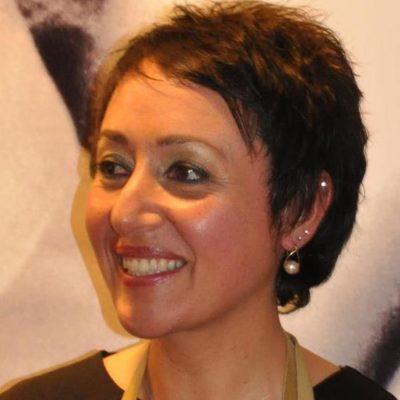 Antonietta_verduci